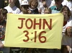 john316sign[1]