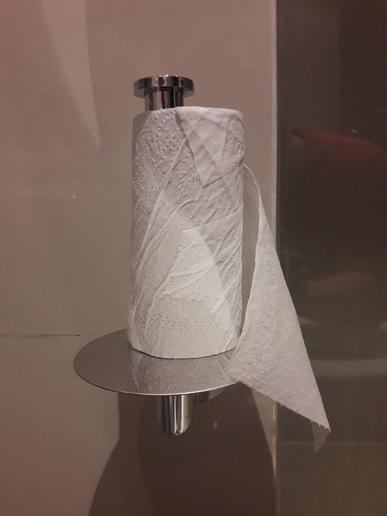 toilet roll 1