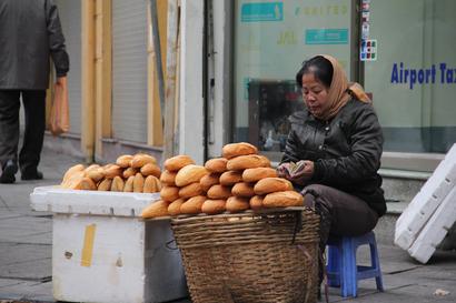 bread viet 3