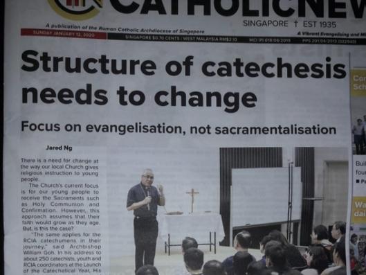 CN article